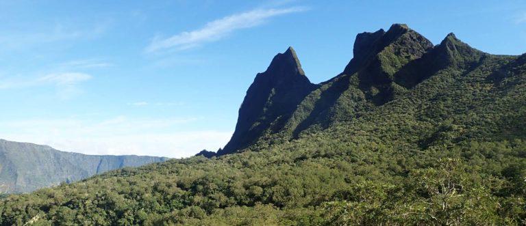 <span class='day'>La Réunion</span> Jour 2 – Mafate