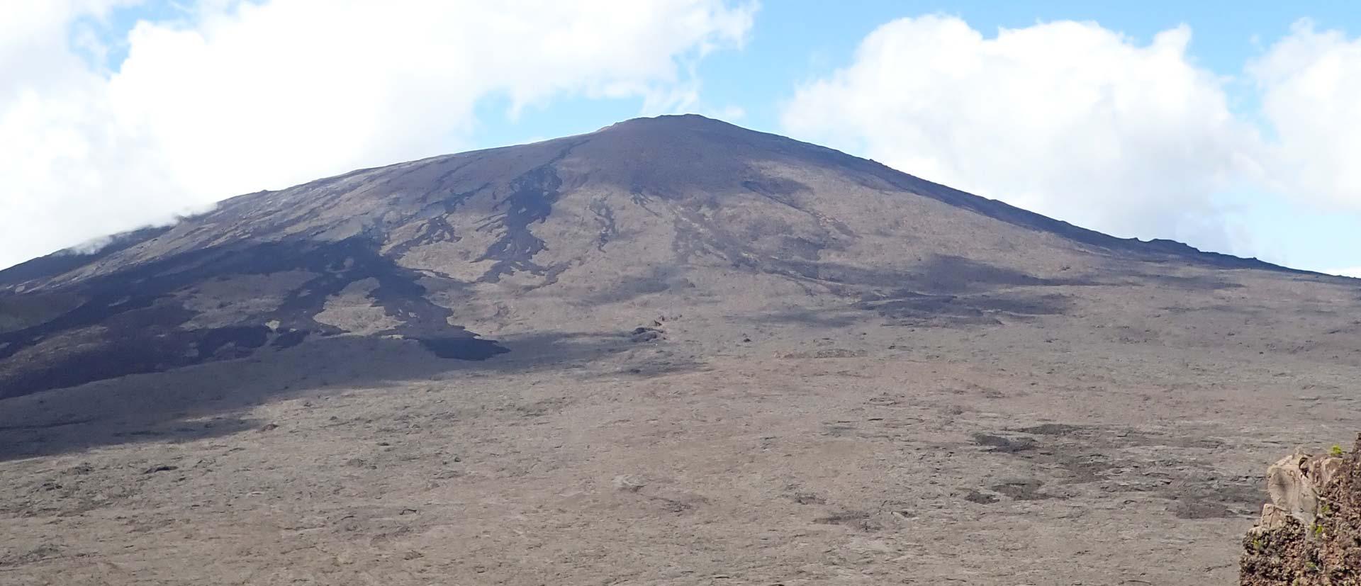 <span class='day'>La Réunion</span> Jour 8 – Un volcan et du rhum !