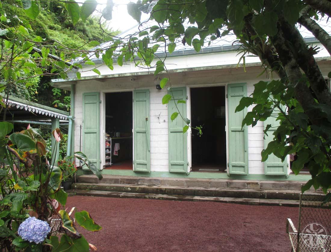 Maison Folio (merci à M. pour la photo)