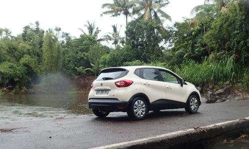 Preview article 1 Réunion