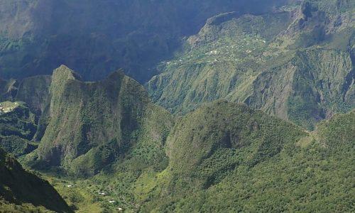 Preview article 3 Réunion