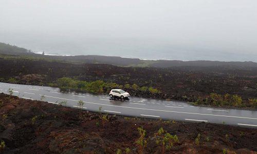 Preview article 5 Réunion
