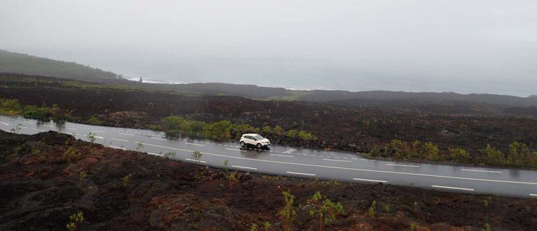 <span class='day'>La Réunion</span> Jour 5 – La Route des Laves